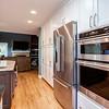 Kitchen-Parkside -14