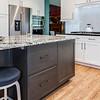 Kitchen-Parkside -13