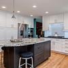 Kitchen-Parkside -2