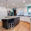 Kitchen-Parkside -1
