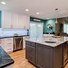 Kitchen-Parkside -7