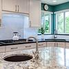 Kitchen-Parkside -16