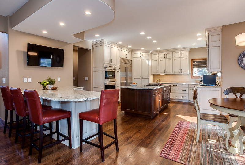 Kitchen-1