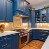Kitchen-Taylor-5