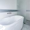 Master Bath-5
