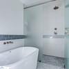 Master Bath-6