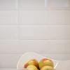 Kitchen-34