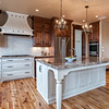 Kitchen-Williss-5