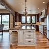 Kitchen-Williss-3