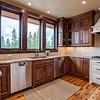 Kitchen-Williss-7