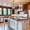 Kitchen-Williss-2