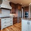Kitchen-Williss-8