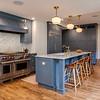Kitchen-Bluff-7