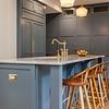Kitchen-Bluff-14