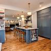 Kitchen-Bluff-1