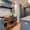 Kitchen-Bluff-11