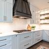 Pennington-Kitchen-9
