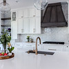 Pennington-Kitchen-20