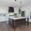 Pennington-Kitchen-17