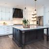 Pennington-Kitchen-3