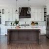 Pennington-Kitchen-16