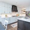 Pennington-Kitchen-6