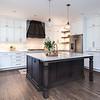 Pennington-Kitchen-2