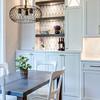 Pennington-Kitchen-5