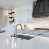 Pennington-Kitchen-13