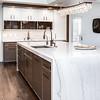 Kitchen-Sedgwick-11