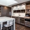 Kitchen-Sedgwick-16