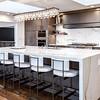 Kitchen-Sedgwick-5