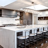 Kitchen-Sedgwick-9