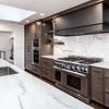 Kitchen-Sedgwick-14