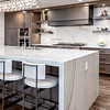 Kitchen-Sedgwick-18