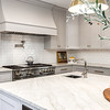 Kitchen-Vine-9