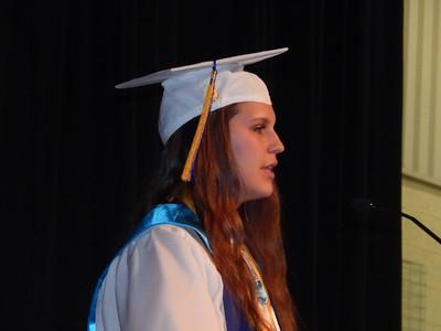 JMA graduation 2015