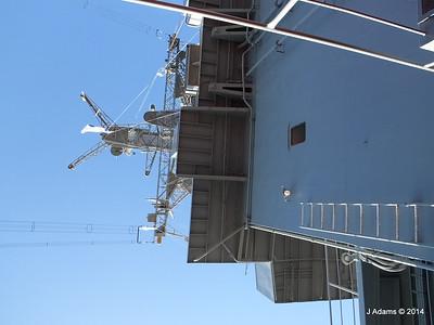 RFS MOSKVA 121 Corfu JMA 26-09-2014 16-34-12