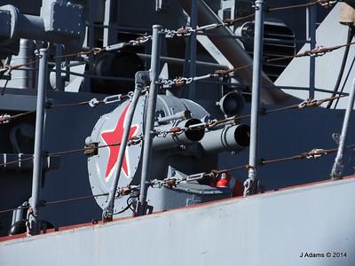 RFS MOSKVA 121 Corfu JMA 26-09-2014 16-14-49