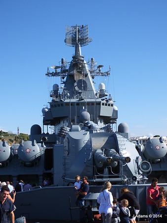 RFS MOSKVA 121 Corfu JMA 26-09-2014 16-38-59