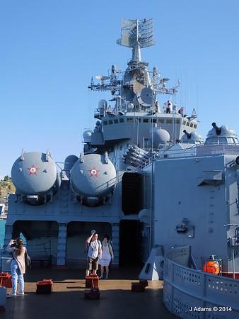 RFS MOSKVA 121 Corfu JMA 26-09-2014 16-42-06