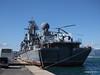 RFS MOSKVA 121 Corfu JMA 26-09-2014 16-11-33