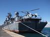 RFS MOSKVA 121 Corfu JMA 26-09-2014 16-12-00