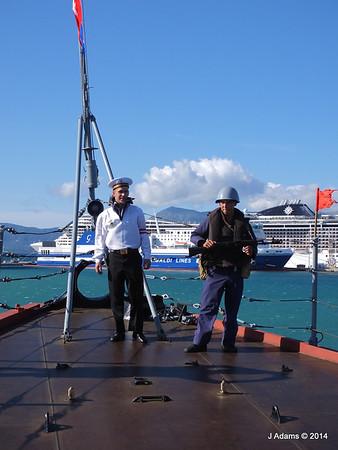 RFS MOSKVA 121 Corfu JMA 26-09-2014 16-39-30