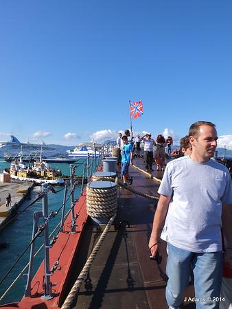 RFS MOSKVA 121 Corfu JMA 26-09-2014 16-36-22