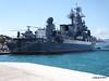 RFS MOSKVA 121 Corfu JMA 26-09-2014 16-08-28
