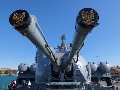 RFS MOSKVA 121 Corfu JMA 26-09-2014 16-43-21
