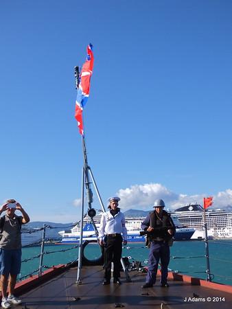 RFS MOSKVA 121 Corfu JMA 26-09-2014 16-39-35