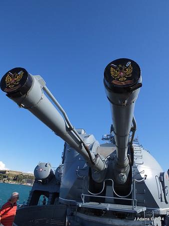 RFS MOSKVA 121 Corfu JMA 26-09-2014 16-42-41