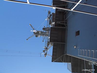 RFS MOSKVA 121 Corfu JMA 26-09-2014 16-34-14